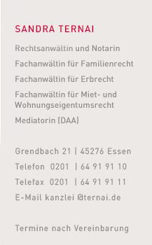 website_anschrift